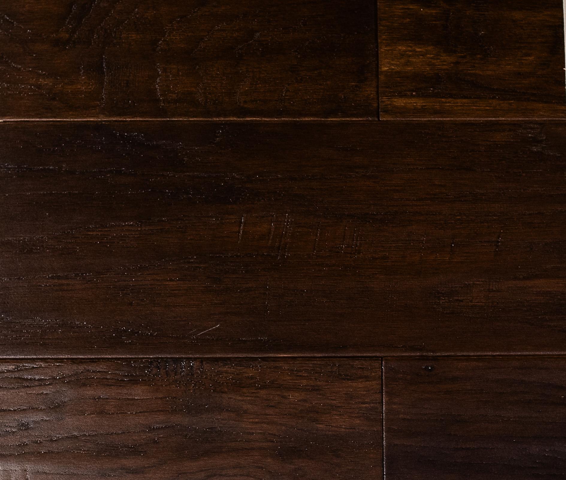 Engineered Hardwood United Tile Company